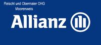 Allianz Reischl & Obermaier-OHG